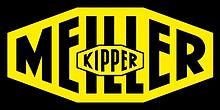 Meiller_logo.svg.png