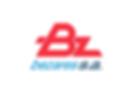 logo_Bezares_box.png
