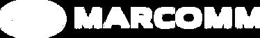 Marcomm Logo.png