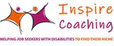 Inspire-Logo-Small.jpg