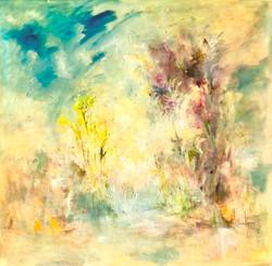 thumb_Primavera, 100x98 cm_1024