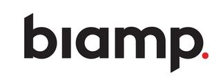 10_biamp_logo.png