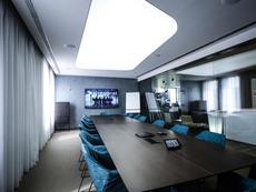 03_board_room.jpg