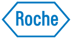 03_Roche_Logo.svg.png