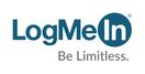 Logmein_logo.png