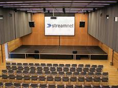 01_auditórium.jpg