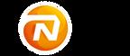 05_NN_logo.png