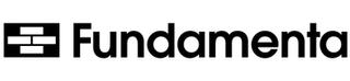 Fundamenta_logo.png