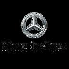 16_Mercedes-Benz_logo.png