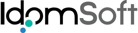 18_Idomsoft_logo.png