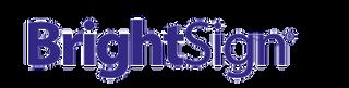 15_brightsign_logo.png