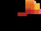 13_pwc-logo.png
