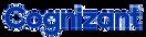 Cognizant_logo.png