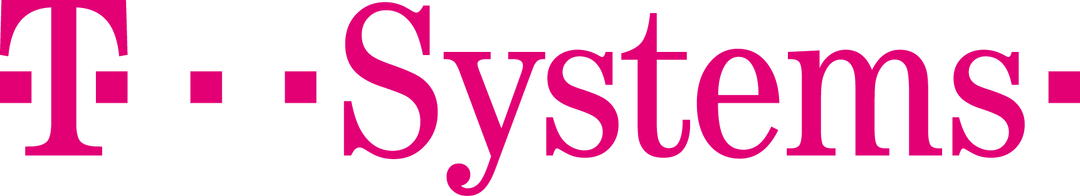 14_T-Systems_logo.png