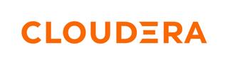 Cloudera_logo.png