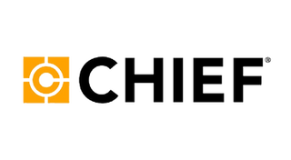 14_chief_logo.png