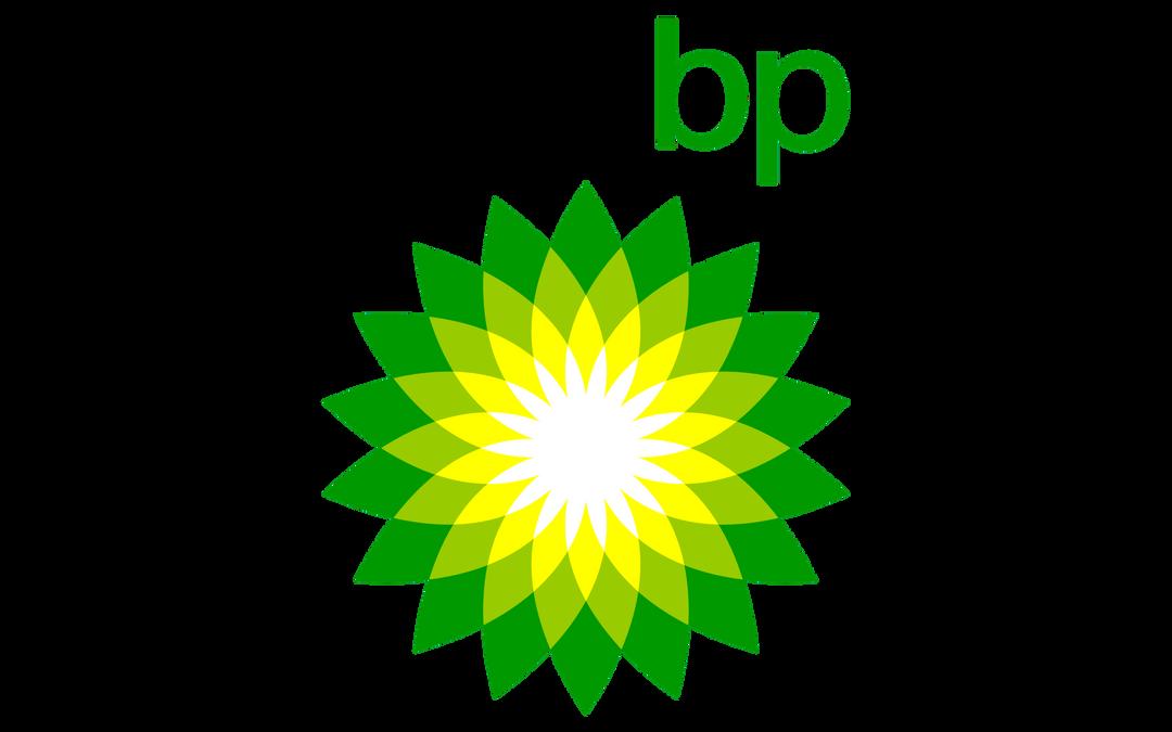 02_BP-Logo.png