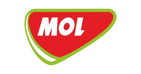 14_MOL_logo.jpg