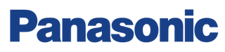 16_Panasonic_logo.png