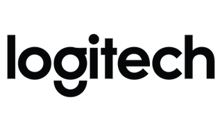 06_Logitech-Logo.png