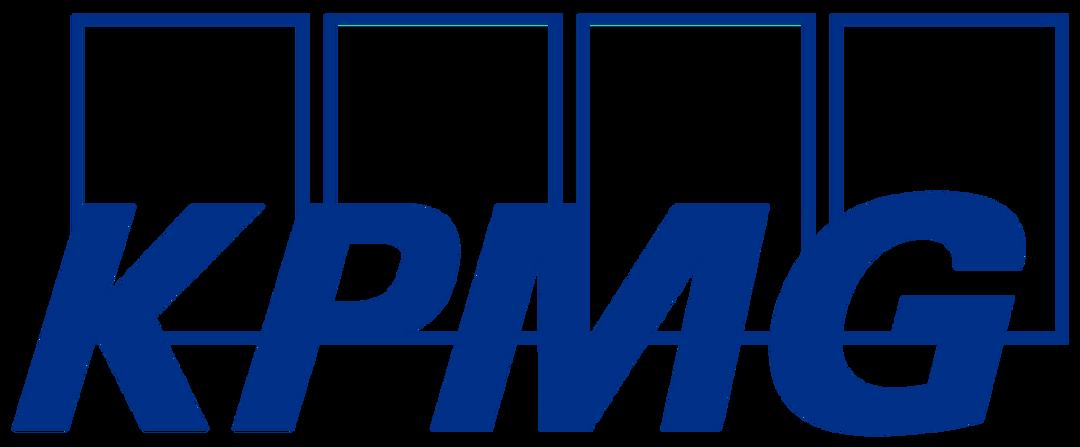 12_KPMG_logo.png