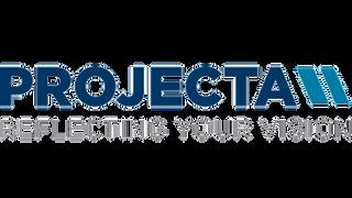 18_Projecta_logo.png