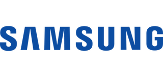03_samsung_logo.png