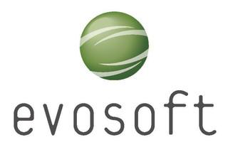 Evosoft_logo.jpg