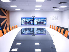 02_board_room.jpg