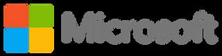 02_microsoft_logo.png