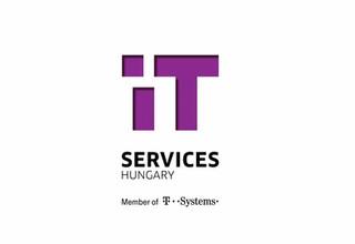 ITSH_logo.jpg