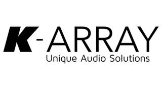 17_k-array-logo.png