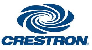 01_crestron_logo.jpg