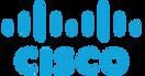 05_Cisco_logo.png