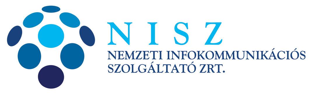 21_NISZ_logo.jpg