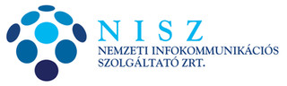 NISZ_logo.jpg
