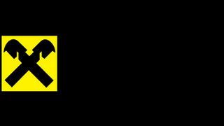 Raiffeisen_bank_logo.png