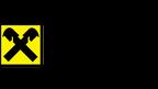04_Raiffeisen_bank_logo.png