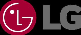 04_LG_logo.png