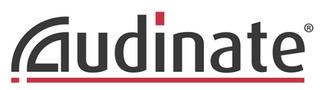 19_Audinate_logo.png