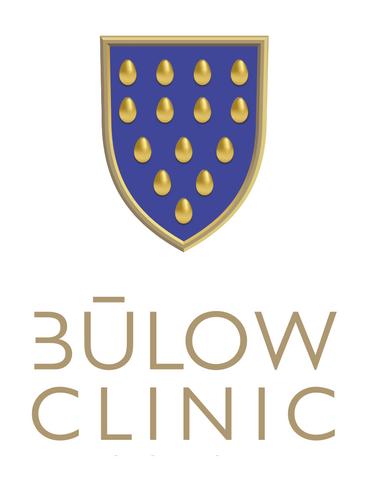 Redesign logotyp