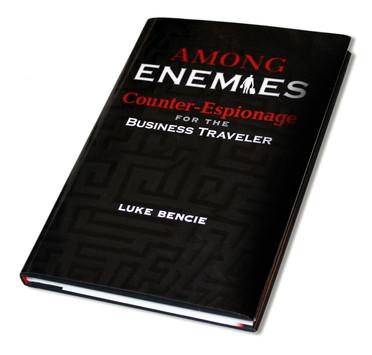 Book - Advisor for SMI's book cover