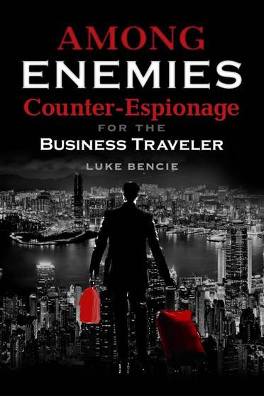 Security Management International (SMI) - Book