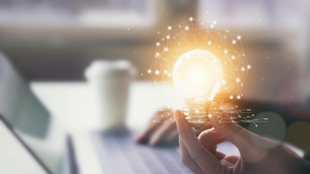 IoT製品企画開発支援