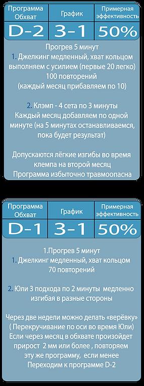 3 Схема ПНГ.png