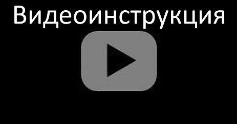 2012_12_04_81_6onlinetool.bJg.jpg