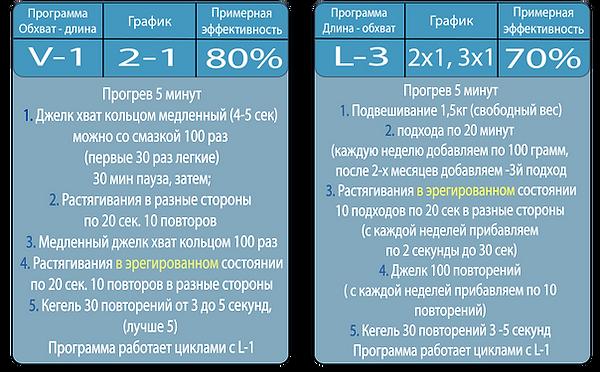 2 Схема ПНГ.png