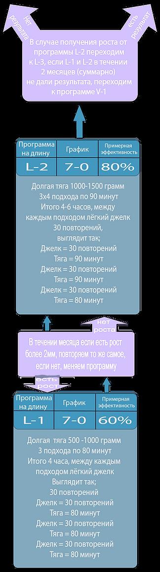 1 Схема ПНГ.png