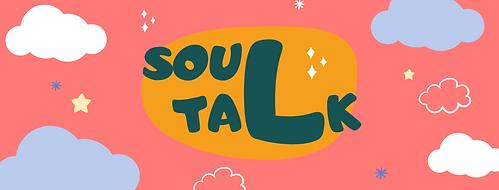 Soul Talk Banner1.png
