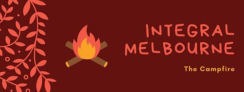 IM Campfire Banner.png